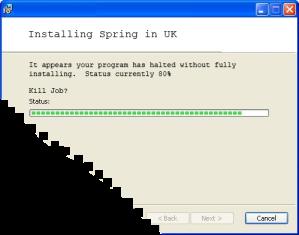 installing_spring