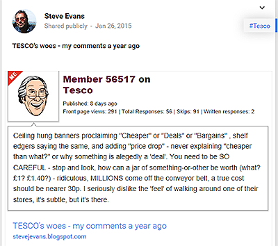 tesco_blogger