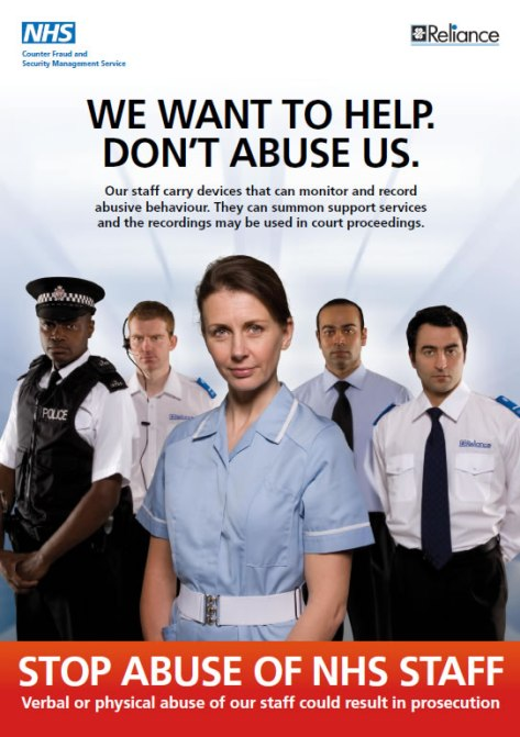 nhs-staff-abuse-poster
