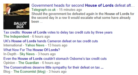 tax_credits_cuts