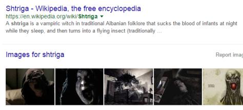 googleshtrig2