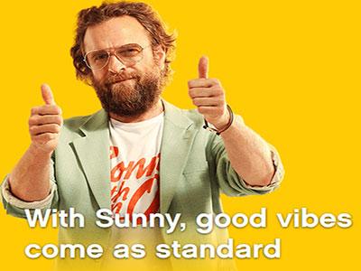 sunny-instant-cash-loans-slogan