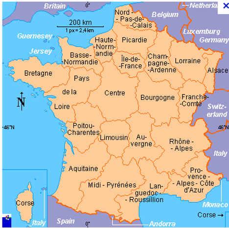 french_regions