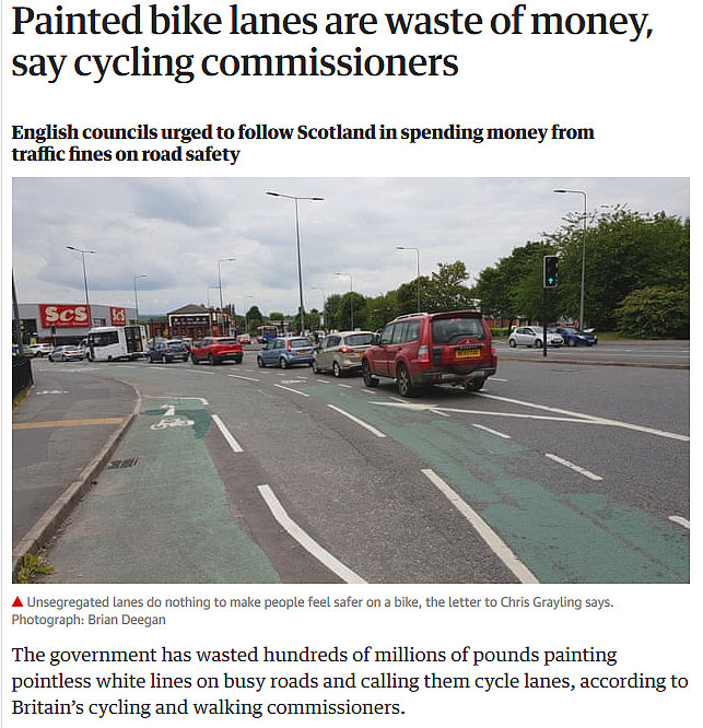 painted_cycle_lanes_waste_of_money